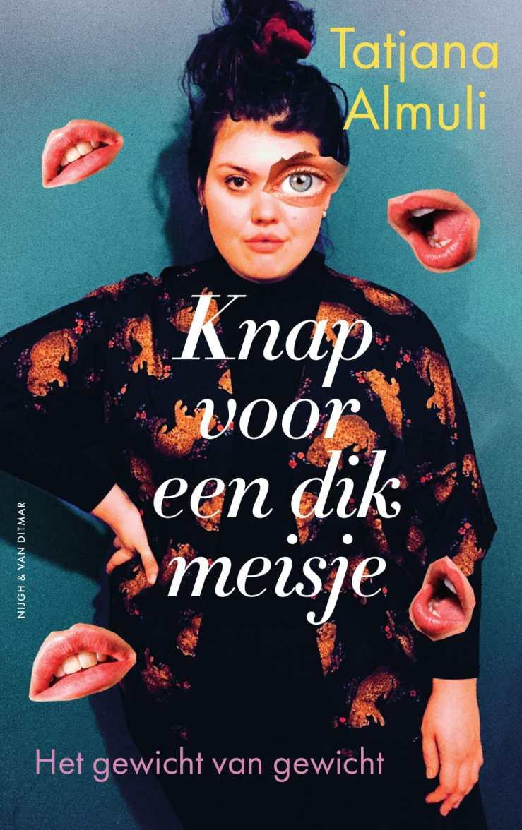 Knap_voor_een_dik_meisje_10_10-1